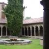 Abbaye-de-St-Hilaire