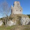 Chateau-de-Montaillou-2