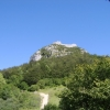 Chateau-de-Montsegur