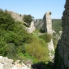 Chateau-des-Termes