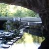 Fontaines de Fontestorbes