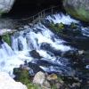 Fontaines-de-Fontestorbes-toont-zijn-twee-gezichten