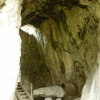 Grotte-de-Bethlehem-1