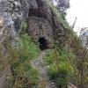 Grotte-de-Bethlehem-2