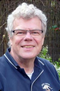 Michiel Koek
